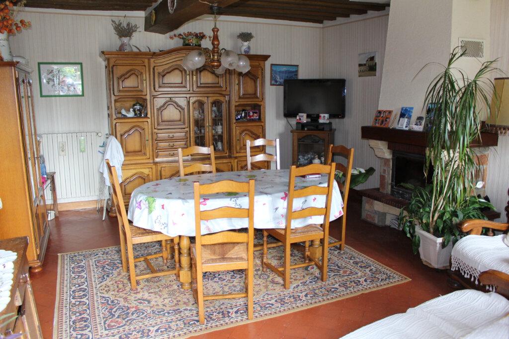 Maison à vendre 4 98m2 à Crouy-sur-Ourcq vignette-3