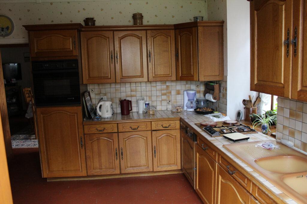 Maison à vendre 4 98m2 à Crouy-sur-Ourcq vignette-5