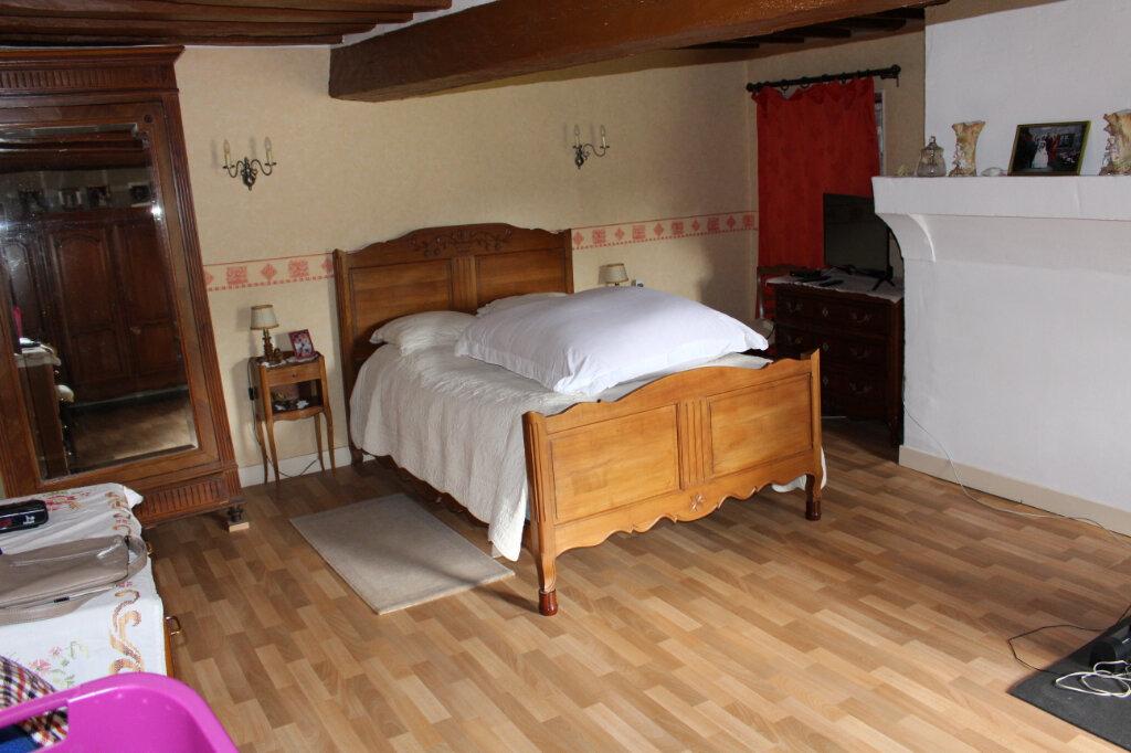 Maison à vendre 4 98m2 à Crouy-sur-Ourcq vignette-7