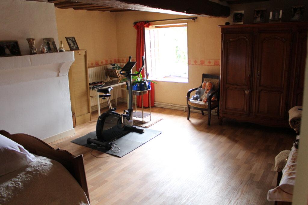 Maison à vendre 4 98m2 à Crouy-sur-Ourcq vignette-8