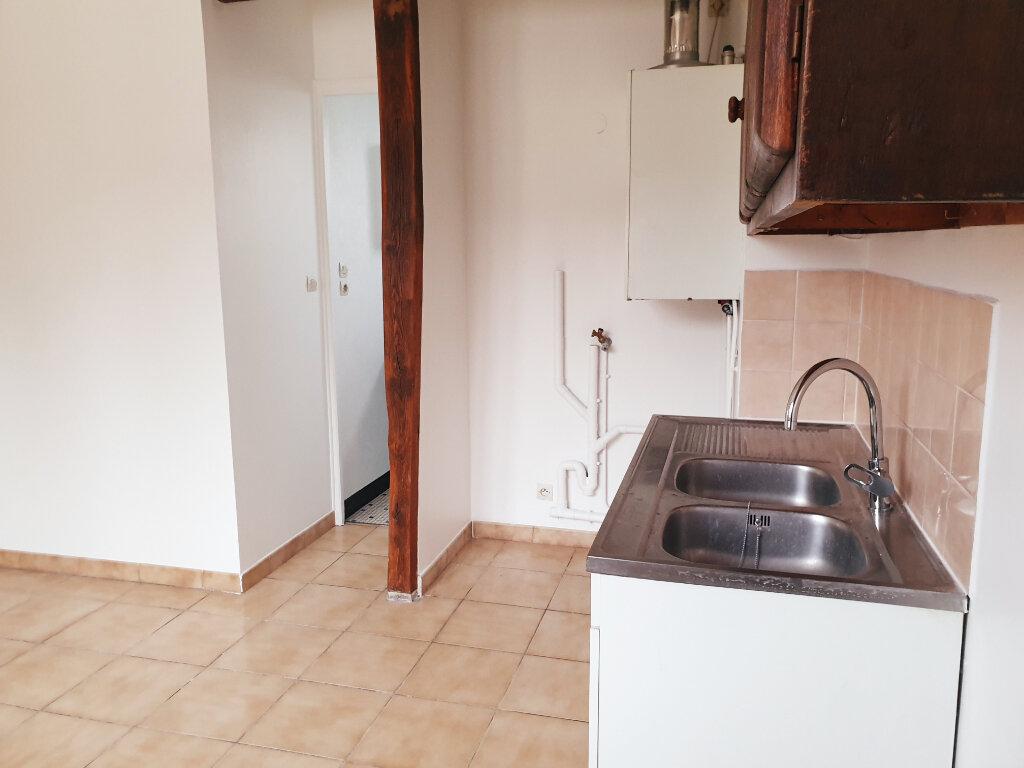 Appartement à louer 3 30.13m2 à Fublaines vignette-2