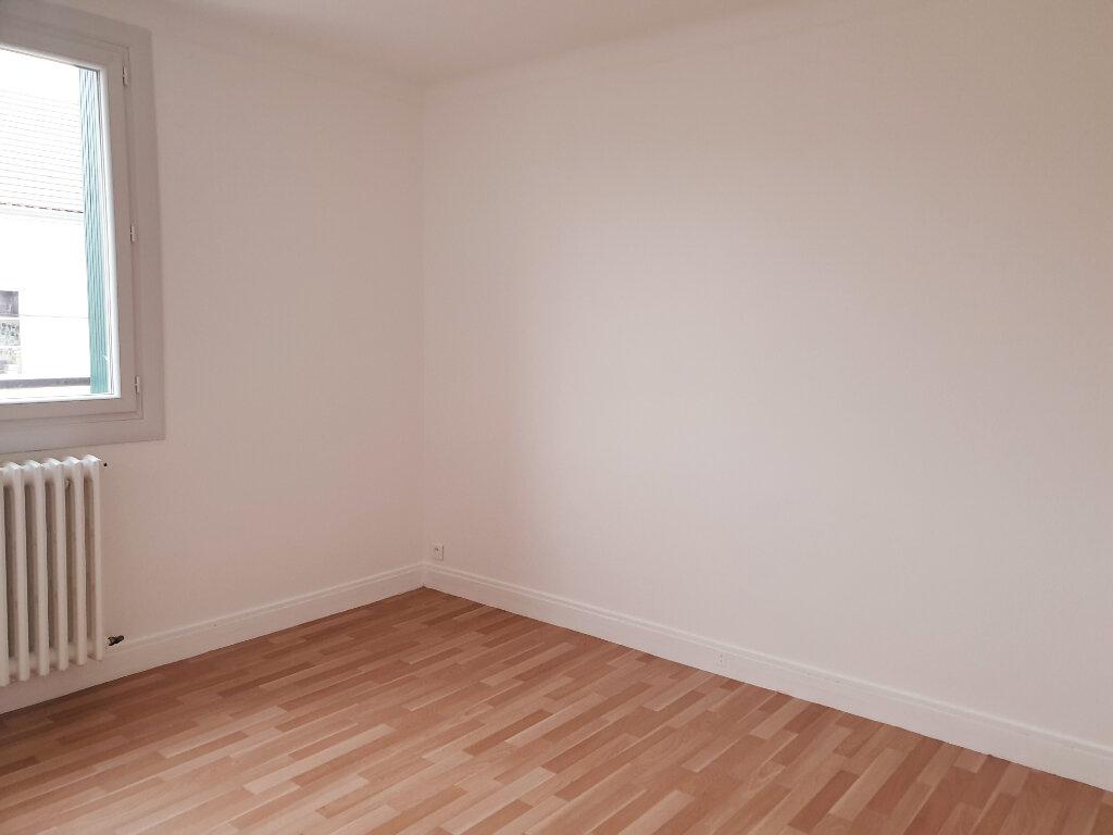 Appartement à louer 3 30.13m2 à Fublaines vignette-4