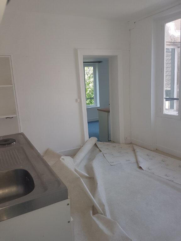 Appartement à louer 1 29m2 à Lizy-sur-Ourcq vignette-5
