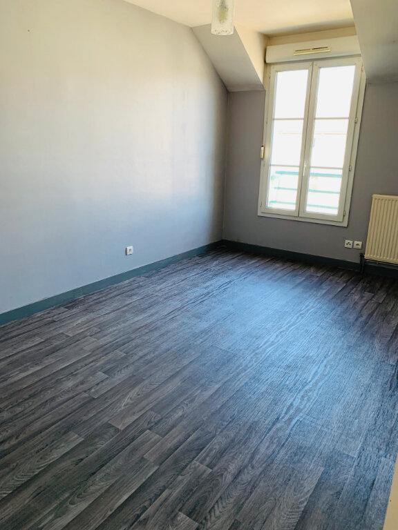 Appartement à vendre 3 80m2 à Lizy-sur-Ourcq vignette-3