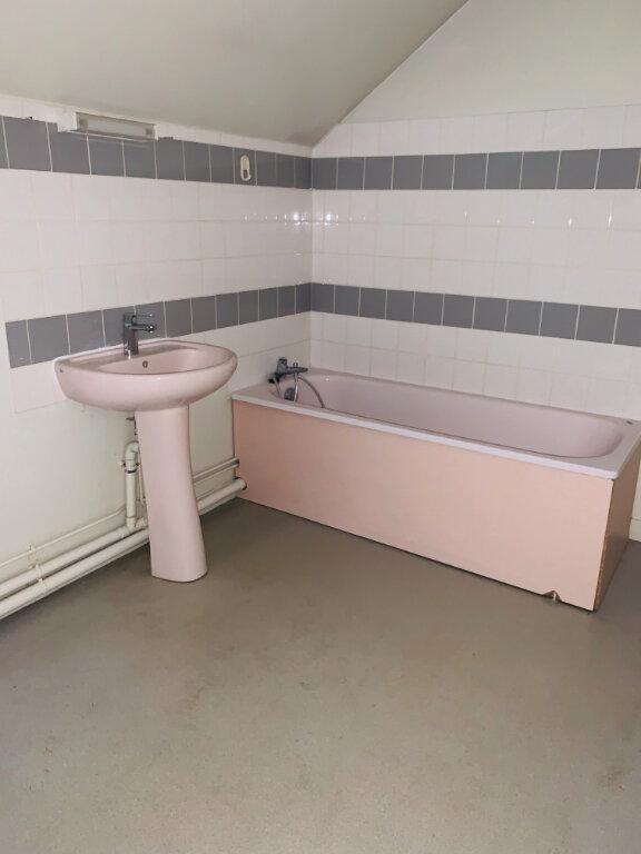 Appartement à vendre 3 80m2 à Lizy-sur-Ourcq vignette-5