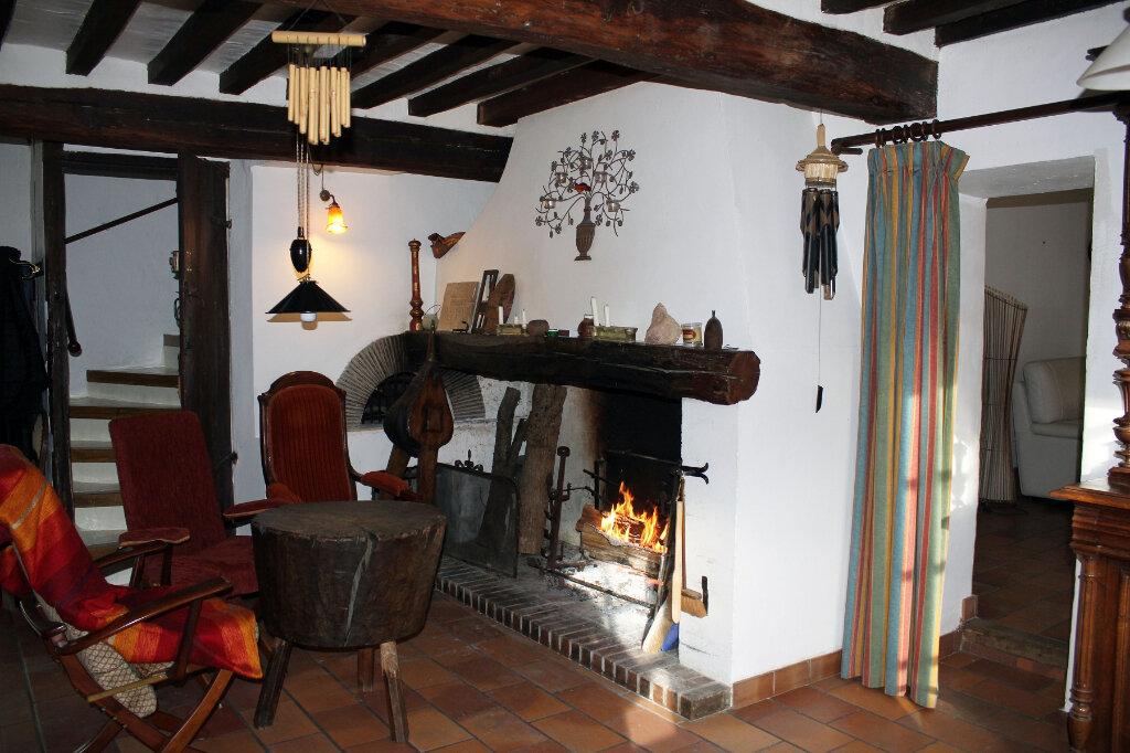 Maison à vendre 10 260m2 à Lizy-sur-Ourcq vignette-4