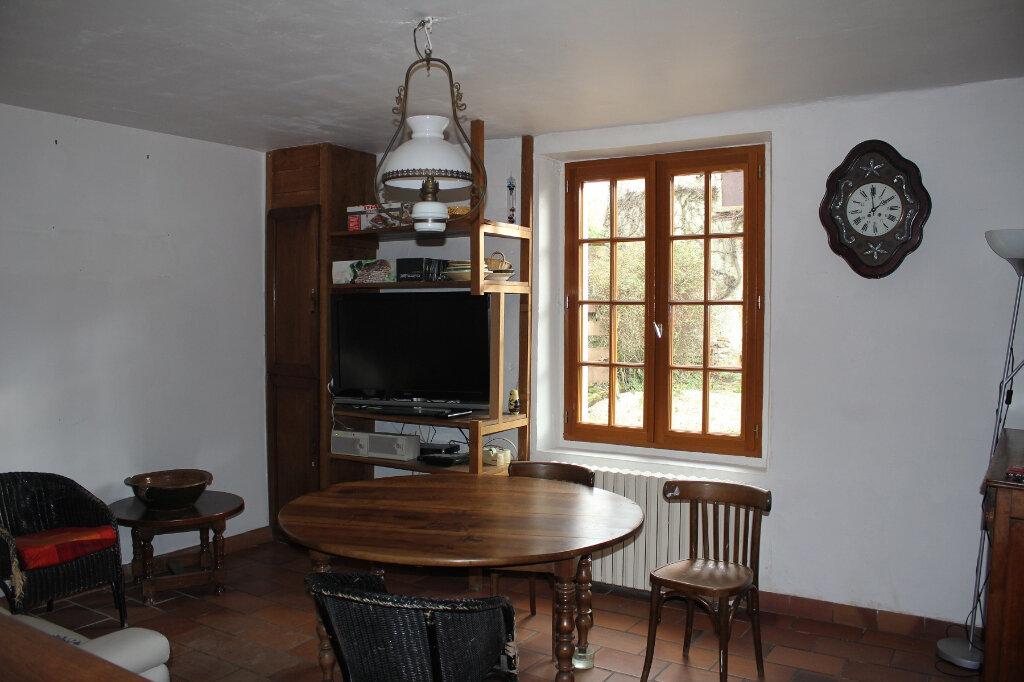 Maison à vendre 10 260m2 à Lizy-sur-Ourcq vignette-5