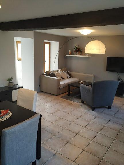 Maison à vendre 4 74.55m2 à Crouy-sur-Ourcq vignette-2