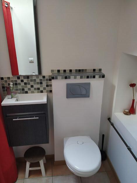 Maison à vendre 4 74.55m2 à Crouy-sur-Ourcq vignette-5