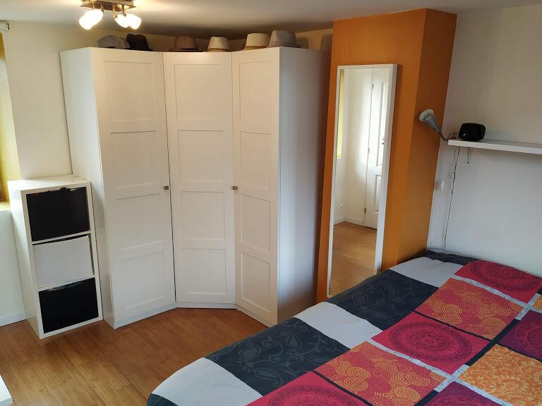 Maison à vendre 4 74.55m2 à Crouy-sur-Ourcq vignette-8