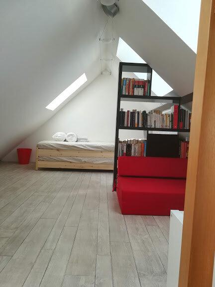 Maison à vendre 4 74.55m2 à Crouy-sur-Ourcq vignette-10