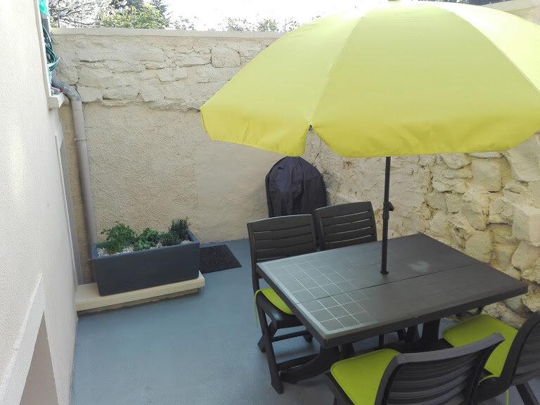 Maison à vendre 4 74.55m2 à Crouy-sur-Ourcq vignette-11