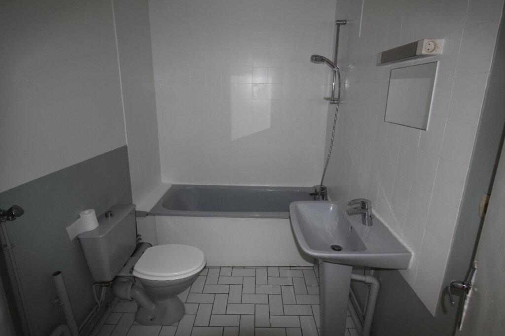 Appartement à louer 2 43.45m2 à Trilport vignette-3