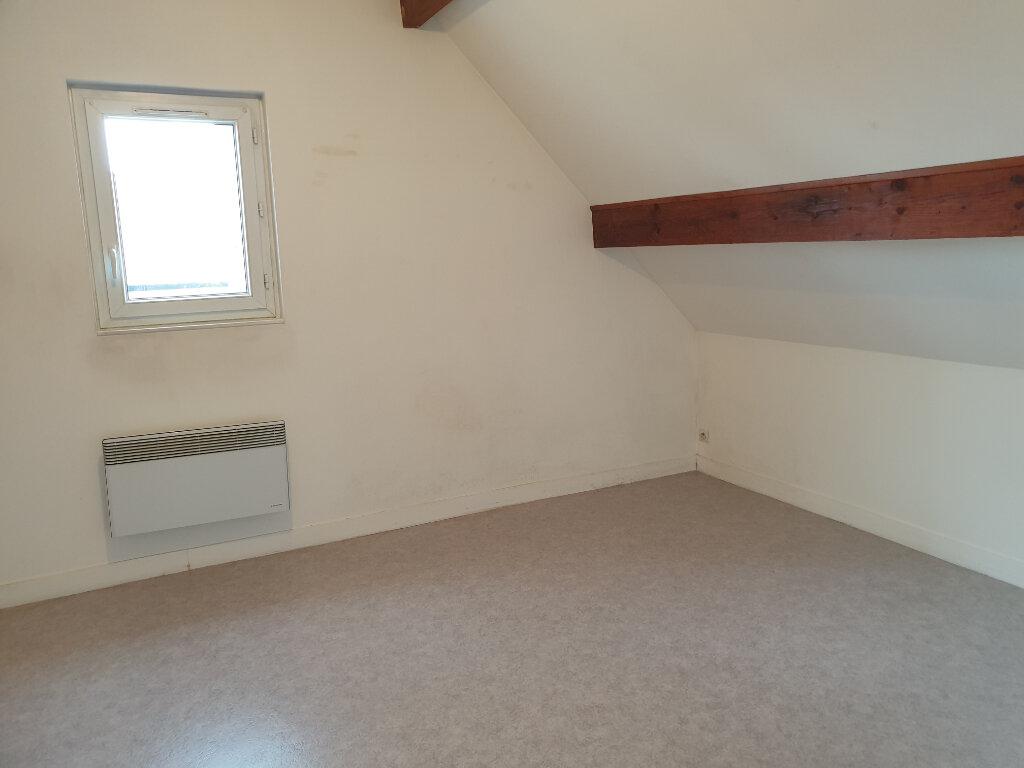 Appartement à louer 2 35m2 à Fublaines vignette-3