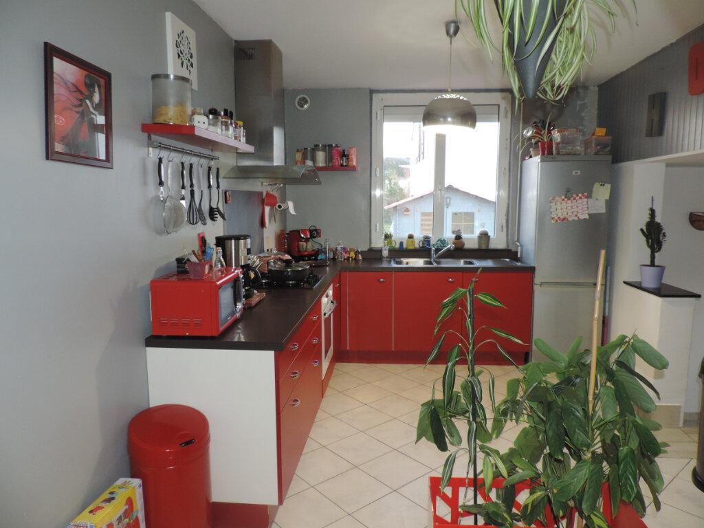 Maison à vendre 5 140m2 à Saint-Joachim vignette-3