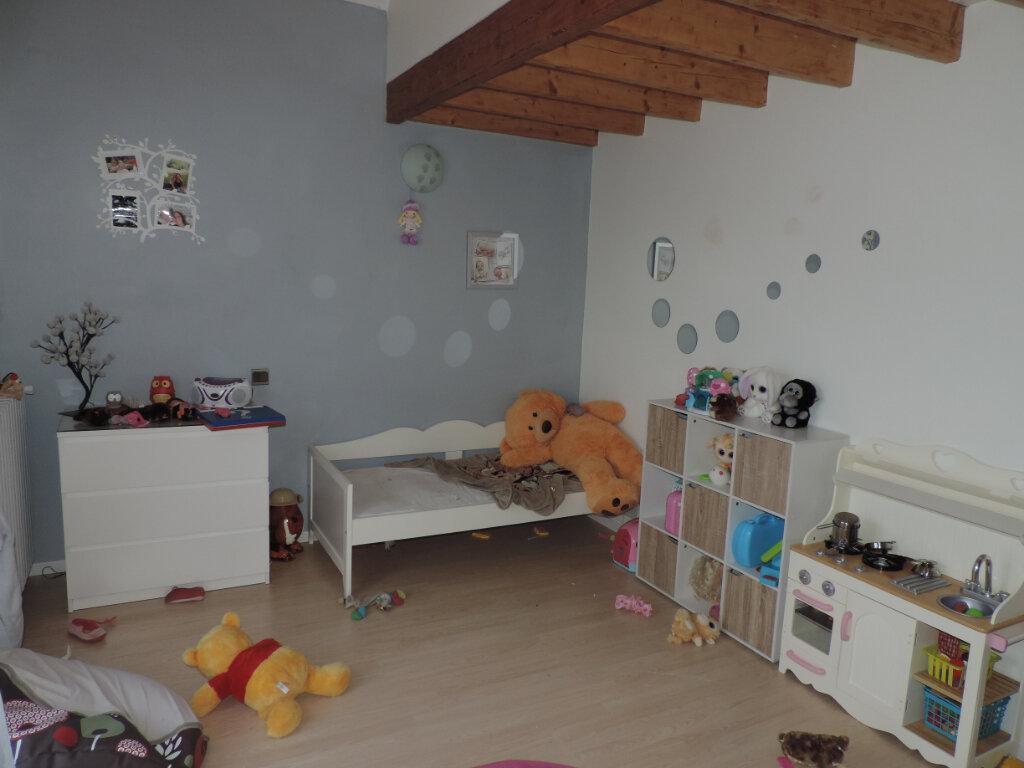 Maison à vendre 5 140m2 à Saint-Joachim vignette-6