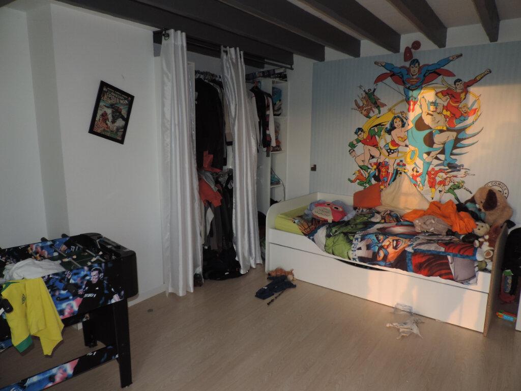 Maison à vendre 5 140m2 à Saint-Joachim vignette-7