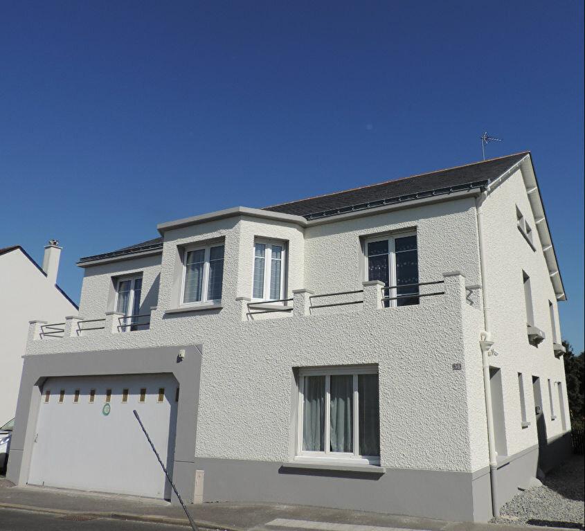 Maison à vendre 8 285m2 à Saint-Joachim vignette-1