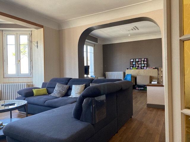 Maison à vendre 8 285m2 à Saint-Joachim vignette-2