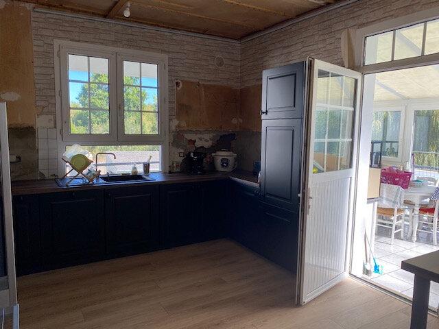 Maison à vendre 8 285m2 à Saint-Joachim vignette-5