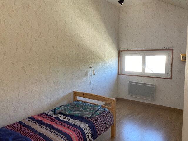 Maison à vendre 8 285m2 à Saint-Joachim vignette-6
