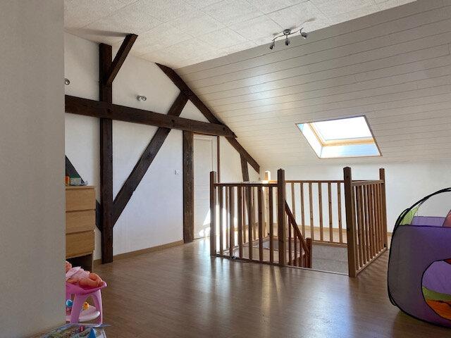 Maison à vendre 8 285m2 à Saint-Joachim vignette-7