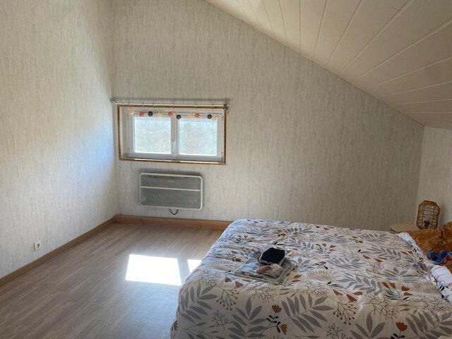 Maison à vendre 8 285m2 à Saint-Joachim vignette-8