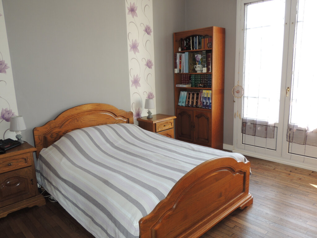 Maison à vendre 8 285m2 à Saint-Joachim vignette-9