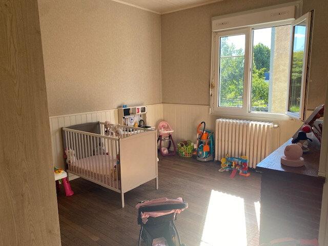 Maison à vendre 8 285m2 à Saint-Joachim vignette-10