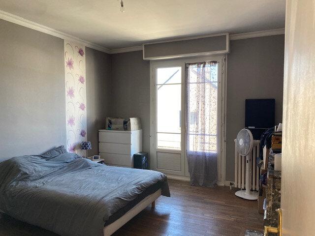 Maison à vendre 8 285m2 à Saint-Joachim vignette-11