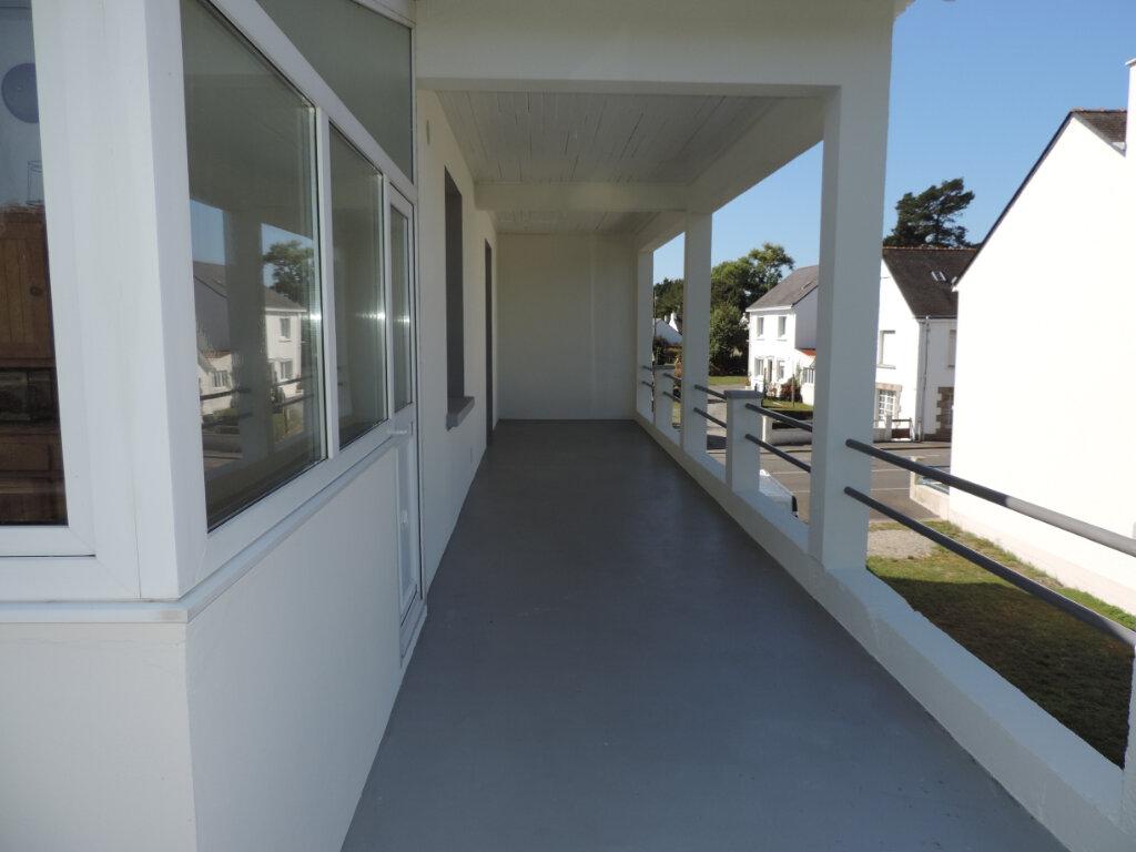 Maison à vendre 8 285m2 à Saint-Joachim vignette-14
