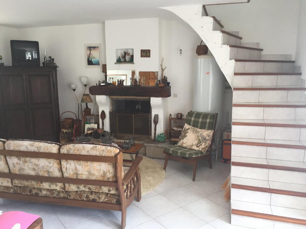 Maison à vendre 3 65.4m2 à Saint-Joachim vignette-1