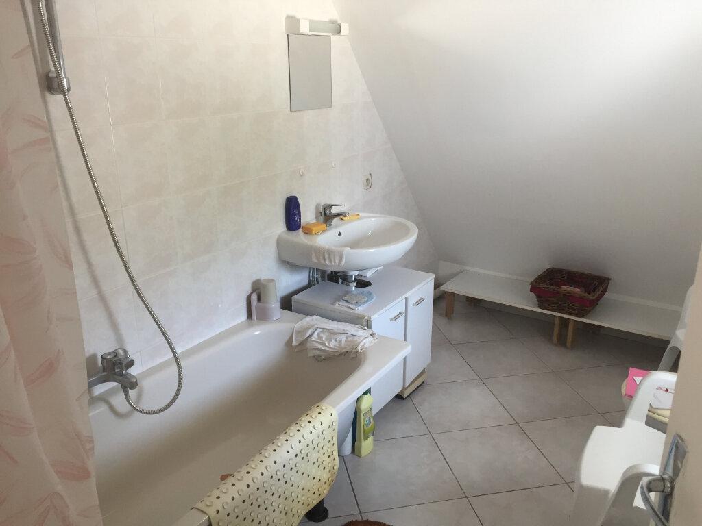 Maison à vendre 3 65.4m2 à Saint-Joachim vignette-2