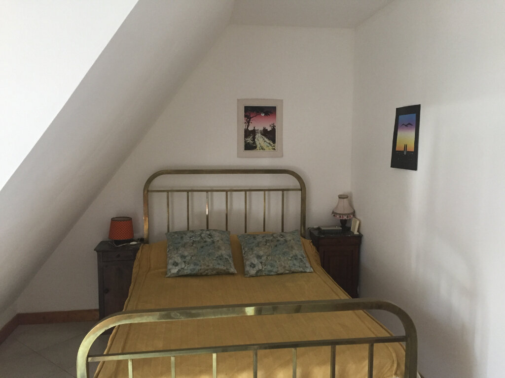Maison à vendre 3 65.4m2 à Saint-Joachim vignette-3
