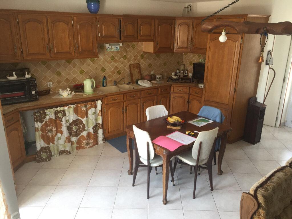 Maison à vendre 3 65.4m2 à Saint-Joachim vignette-4
