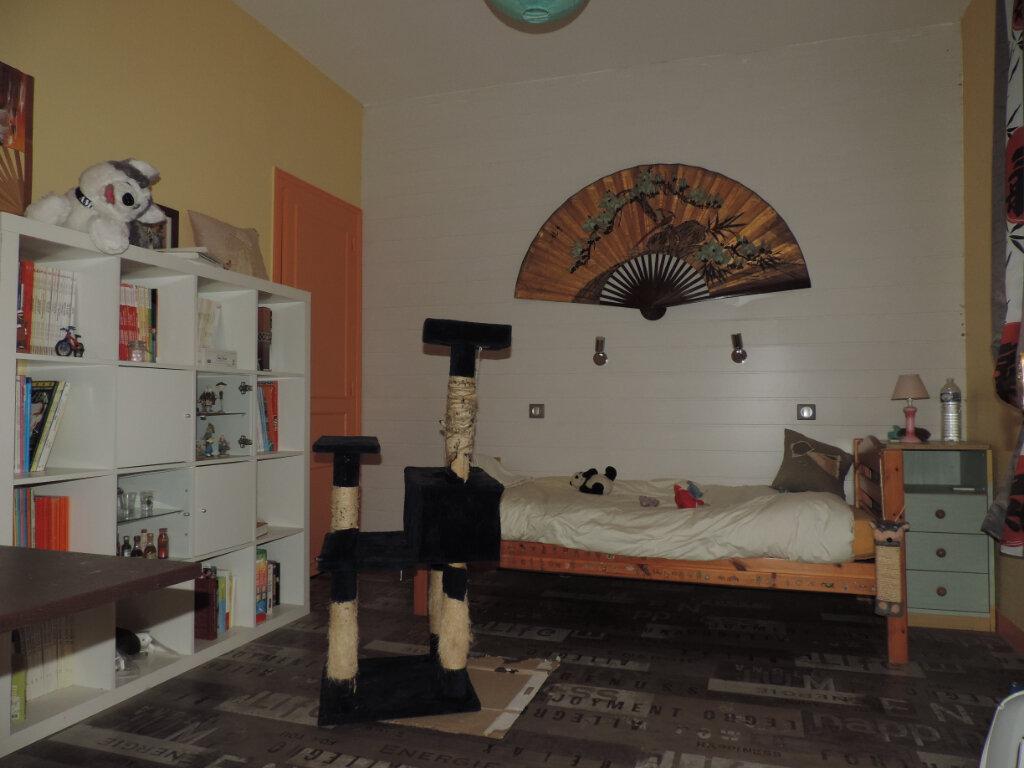 Maison à vendre 6 170m2 à Montoir-de-Bretagne vignette-6