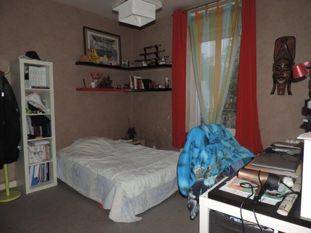 Maison à vendre 6 170m2 à Montoir-de-Bretagne vignette-7