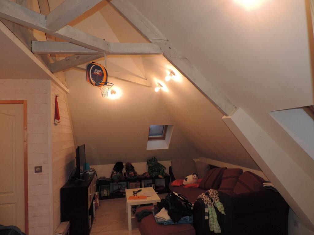 Maison à vendre 6 170m2 à Montoir-de-Bretagne vignette-8