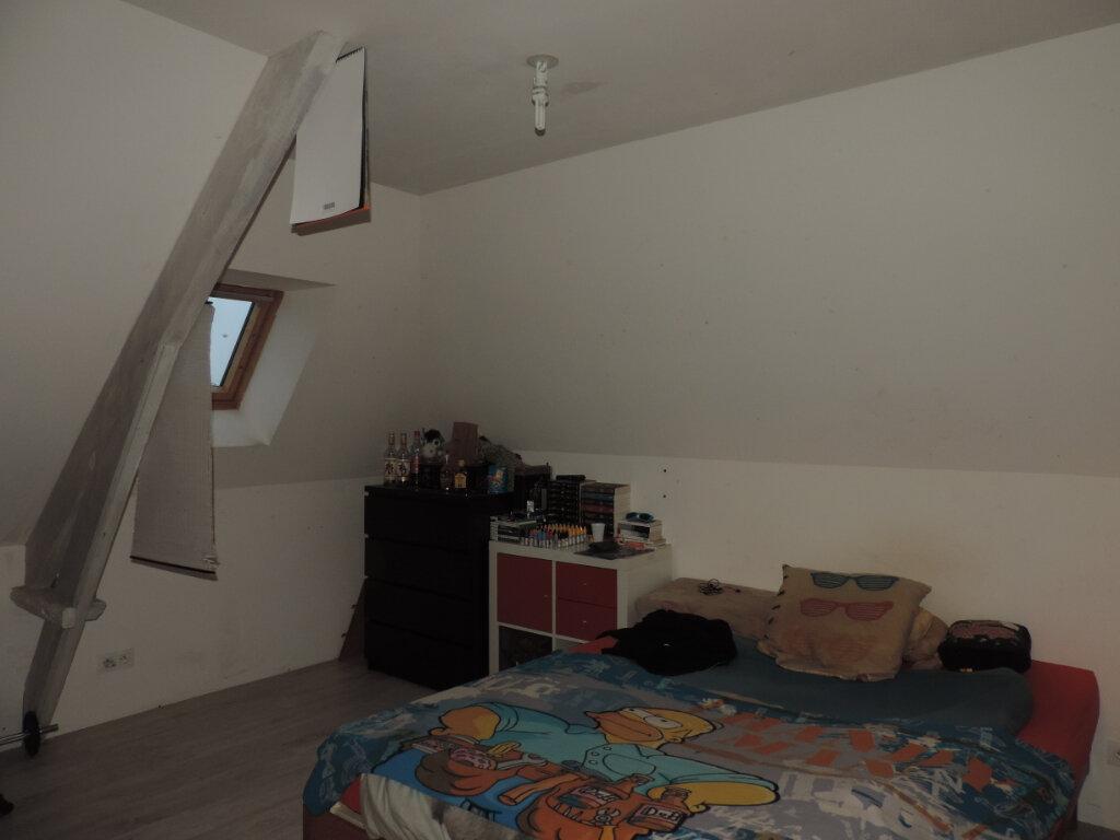 Maison à vendre 6 170m2 à Montoir-de-Bretagne vignette-10