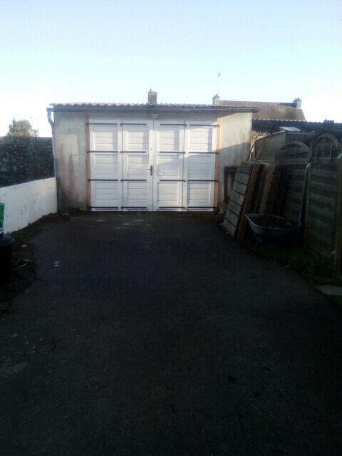 Maison à vendre 6 170m2 à Montoir-de-Bretagne vignette-11
