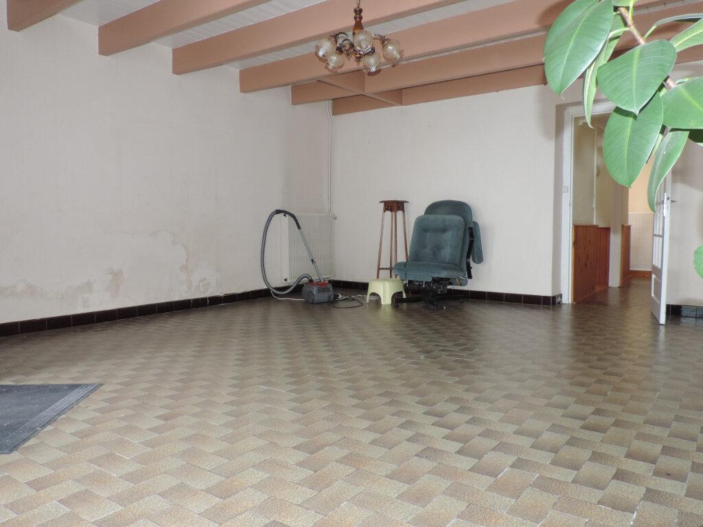 Maison à vendre 3 80m2 à Saint-Joachim vignette-2