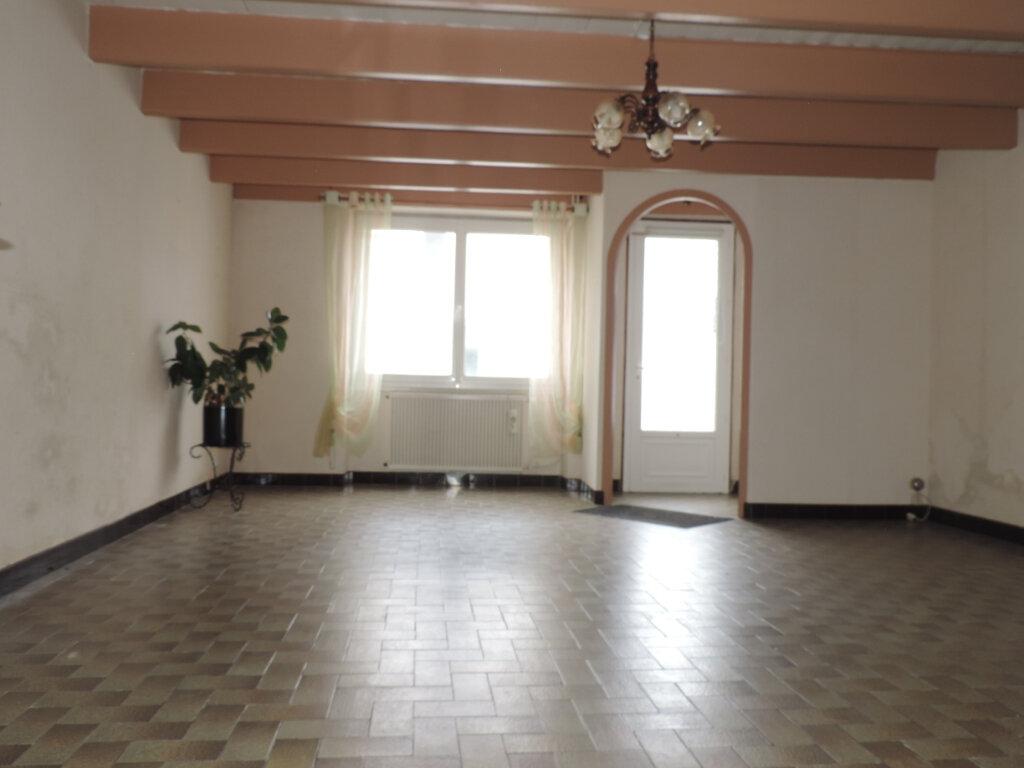 Maison à vendre 3 80m2 à Saint-Joachim vignette-3