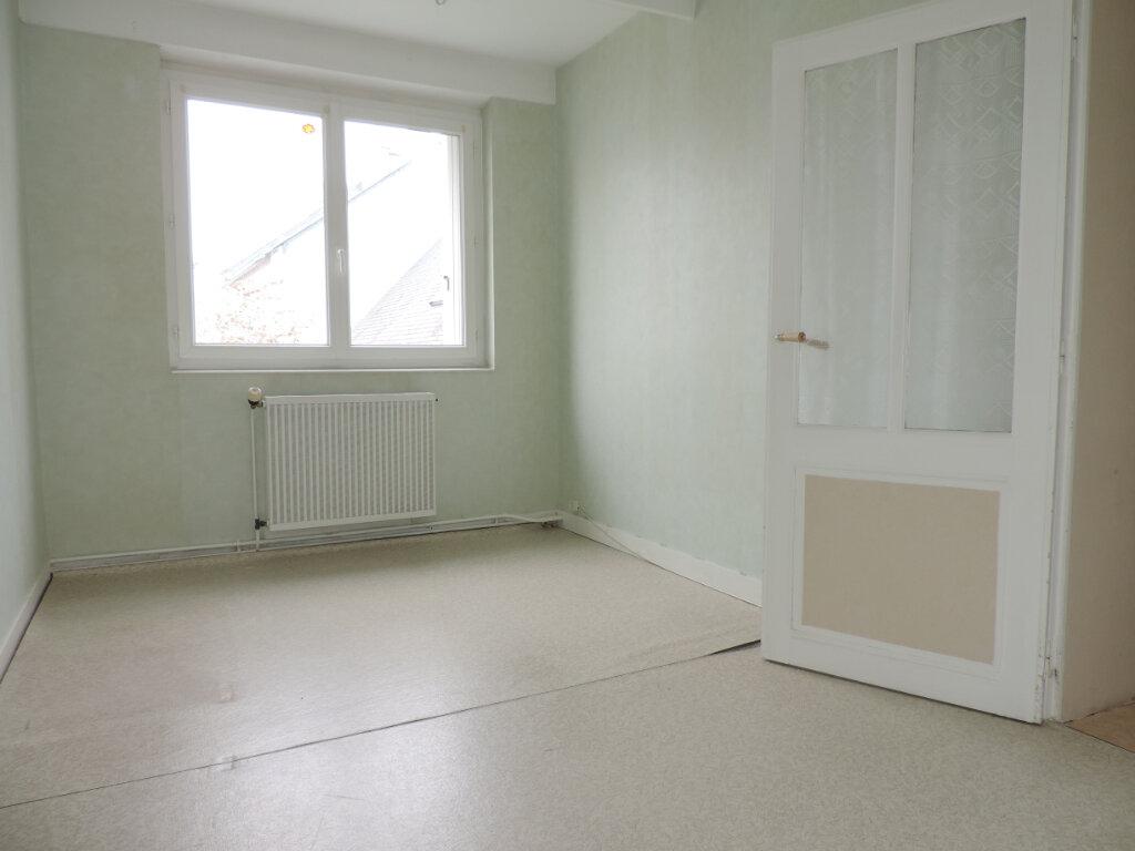 Maison à vendre 3 80m2 à Saint-Joachim vignette-8