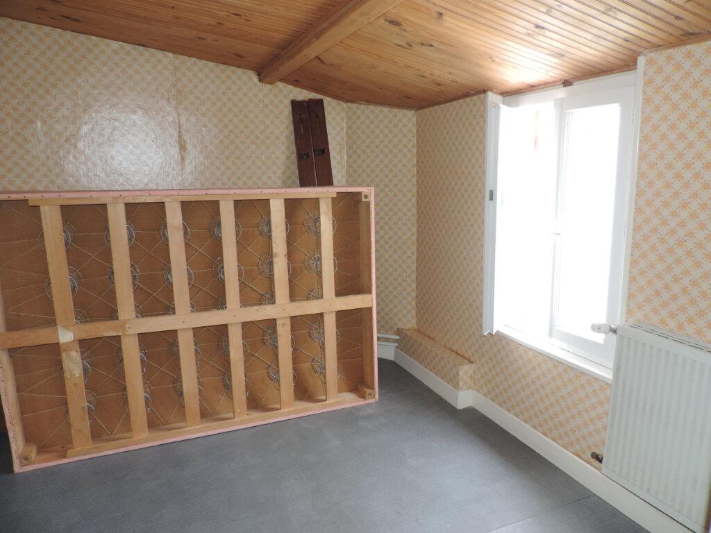 Maison à vendre 3 80m2 à Saint-Joachim vignette-9
