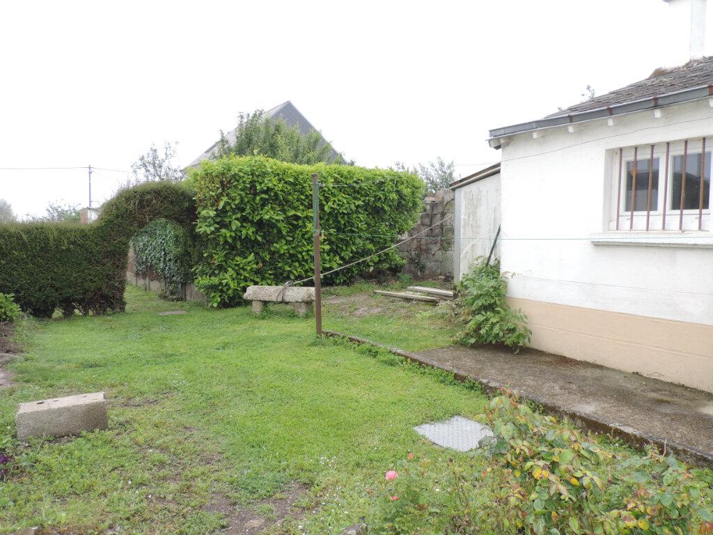 Maison à vendre 3 80m2 à Saint-Joachim vignette-12