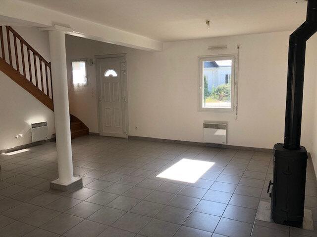 Maison à vendre 4 75m2 à La Chapelle-des-Marais vignette-2