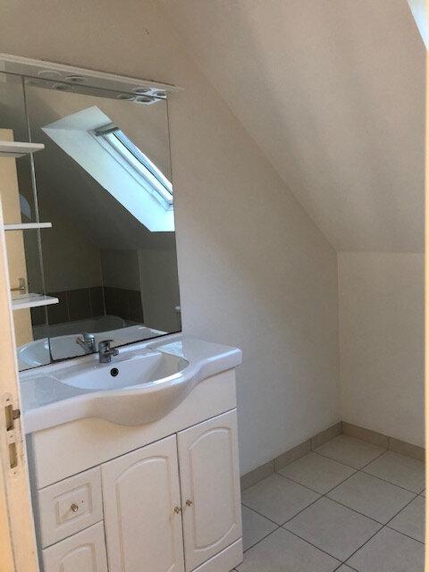 Maison à vendre 4 75m2 à La Chapelle-des-Marais vignette-6