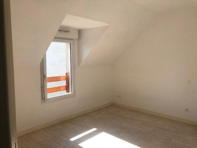 Maison à vendre 4 75m2 à La Chapelle-des-Marais vignette-7