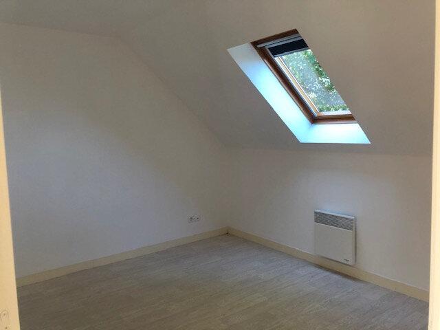 Maison à vendre 4 75m2 à La Chapelle-des-Marais vignette-8