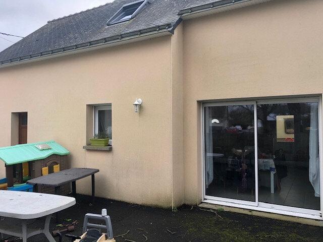 Maison à vendre 4 75m2 à La Chapelle-des-Marais vignette-10